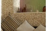Мозаика STONE series Ns-mosaic