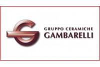 Gambarelli