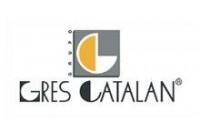 Gres Catalan