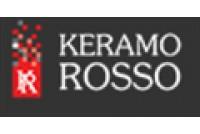 Keramo Rosso