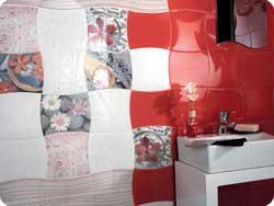 carrelage salle de bain hubo calais grenoble. Black Bedroom Furniture Sets. Home Design Ideas