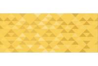 Vela Декор Ochra Confetti