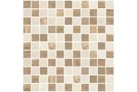 Glossy Mosaic DW7MSC01