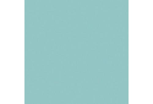 Luster Aquamarine пол