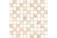 Fresco Mosaic DW7MFR01