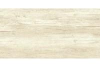 Honey Wood Cream WT9WOD01
