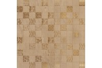 Vesta Gold Mosaic DW7MGV11