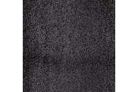 Metallica Керамогранит черный SG165000N