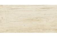 Wood Cream WT9WOD01