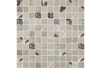 Orleans Mosaic DW7MRL01