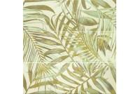 Palm S/3 SW11PLM01 Панно