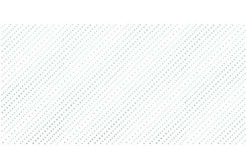 Confetti Blanco декор