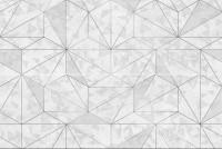 Smart Gris Industrial S/2 WT11IND05 панно