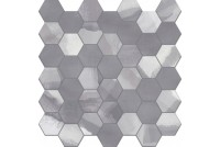 Urban Mosaic DW7URB00