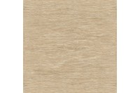 Wood Beige пол