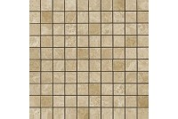 Force Beige Mosaic