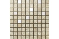 Force Ivory Mosaic