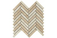 Force Light Herringbone Mosaic