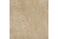 Force Beige Matt 60x60