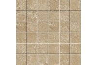 Force Beige Mosaic Lap