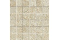 Force Ivory Mosaic Lap
