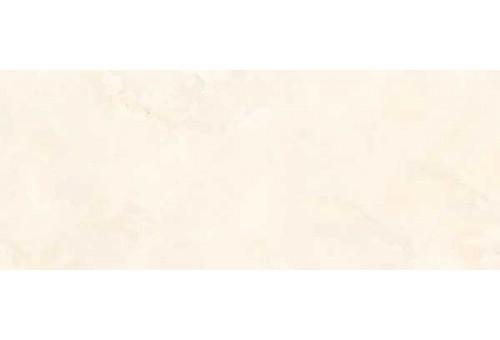 Олимпия Плитка светло-желтый