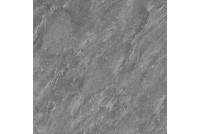 Борнео G серый пол