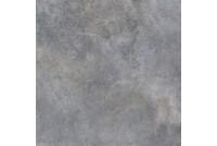 Дивар G серый пол