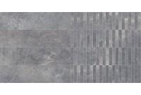 Дивар Декор 2 серый