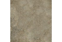Шафран коричневый пол
