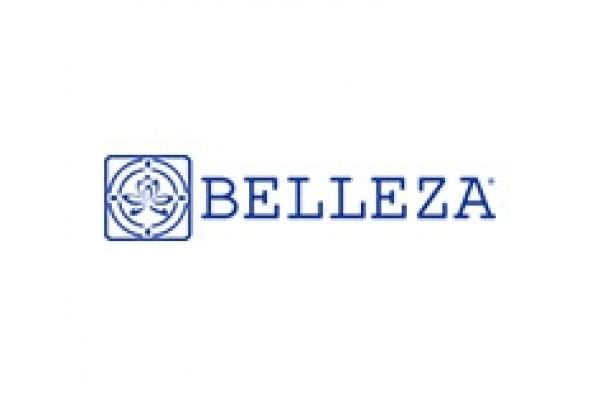 Беллеза/Belleza