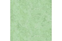Мрамор Зеленый пол