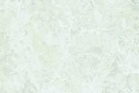 Мрамор Светло-зеленый