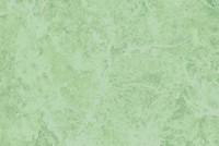 Мрамор Зеленый