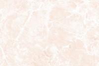 Мрамор Светло-бежевый