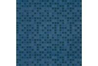 Квадро G синий
