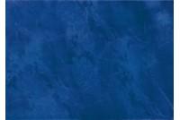 Магия синий