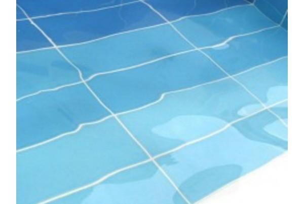 Верона Bereza Плитка для бассейнов