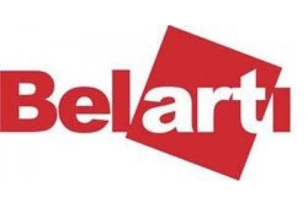 Беларти/Belarti