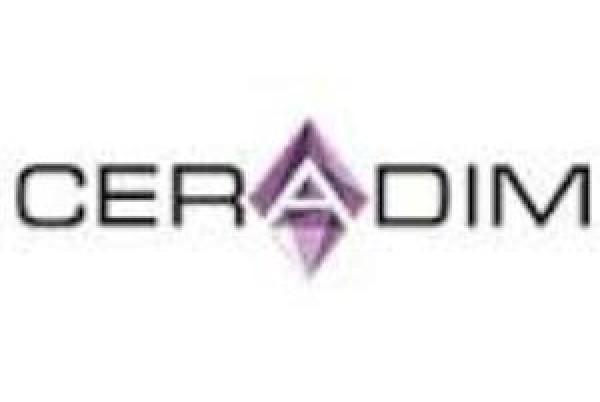 Керадим/Ceradim