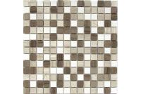 Alamosa-20 (POL) 305x305