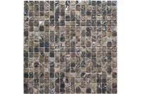Ferato-15 slim (Matt) 305x305