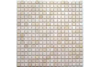 Sorento-15 slim (Matt) 305x305