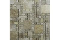 Tetris 305x305