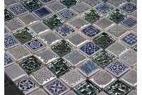 Мозаика Керамическая Bonaparte
