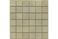 EDMA Beige Mosaic (Matt) 300x300