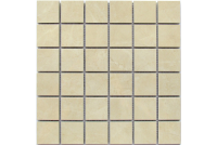 Levin Marfil 300x300