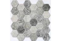 Olmeto Grey 271x282