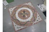Мозаика Панно Bonaparte