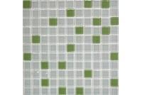 Jump Green №8 (light) 300x300